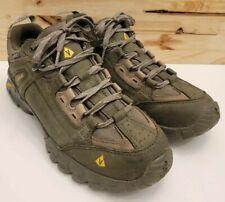 Vasque Mantra 2.0 GTX Waterproof Hiking Shoes Gore-Tex Boots 7068 Mens 8