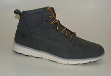 Graue Timberland Stiefel günstig kaufen | eBay