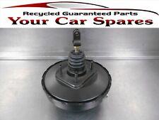 Brake Servo Air Pump 1993-1996 Toyota Hilux Surf 3.0TD