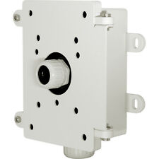 NEW! Vivotek AM-711 V01 IP66 Junction Mounting Box