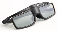 Rechargeable 3D Glasses for all 20, 30, 40, 50  series Epson 3D Projectors
