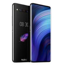 Nubia Z20 - 128GB - Diamond Black (Unlocked) Android Smartphone - OPEN BOX!