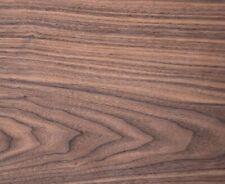 32 x Furnier Amerikanischer Nussbaum  64cm x 33cm Möbel Edelholz Design