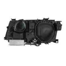 ZKW Headlight Assembly fits 2001-2005 BMW 325i,325xi 330i,330xi 320i  MFG NUMBER