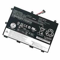 NEW OEM 34Wh 45N1751 Battery For Lenovo ThinkPad Yoga 11E Series 45N1750 45N1749