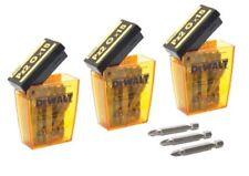 Herramientas eléctricas DEWALT sin anuncio de conjunto