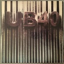 UB40 - Best Of 1980-1983 (Vinyl) LP