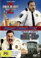 Paul Movie DVDs