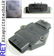 Zündmodul Hitachi dis4-06 Fiat Barchetta 46439498 original