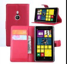 NOKIA Lumia 925 flip / Wallet case