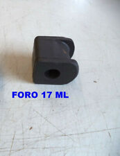 FIAT 1100/103/E / TASSELLO BARRA STABILIZZATRICE FORO 17 mm