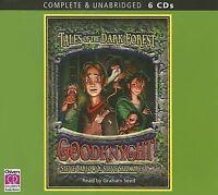 Goodknyght! by Steve Skidmore, Steve Barlow PAPERBACK