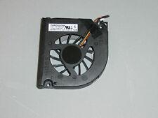 NEW Dell Inspiron 9400 E1705 9300 6000 Original CPU Cooling Fan DC28000010L