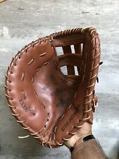 Easton Professional Baseball Glove EX330