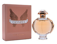 Paco Rabanne Olympea by Paco Rabanne 2.7 oz EDP Perfume for Women New In Box