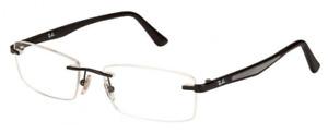 RAY BAN RB6326 2509 POLY ANTIGLARE  PROGRESSIVE VARIFOCAL ARC Reading Glasses