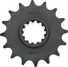 Sunstar 34814 Steel Front Sprocket 14T