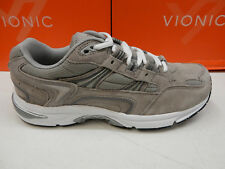 pour pour pour salbay vionic chaussures de sport pour hommes fde8f8
