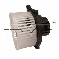 1 Pack URO Parts 96457201501 Blower Motor