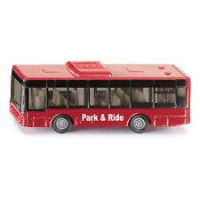 SIKU Spielzeug Modell Doppelstock-Reisebus Bus Spielzeugbus Modellbus 1321 Busse