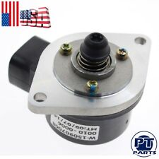 Fuel Injection Idle Air Control Valve For Toyota Supra Lexus SC300 GS300