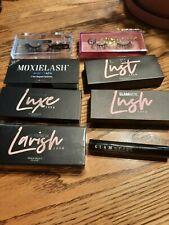 Glamnetics Moxie Magnetic Lash Lot