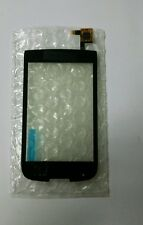 Samsung Transform Ultra M930 Digitizer Touch Screen Glass Replacement New USA