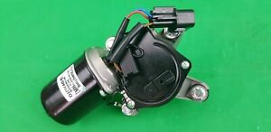 GENUINE SSANGYONG MUSSO SPORTS UTE ALL MODEL FRONT WIPER MOTOR ASSY