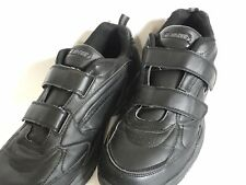 HI-TEC TRAINING SHOES. SIZE UK15 EU49