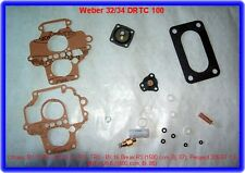 Weber 32/34 DRTC,Vergaser Rep.S,Peugeot 305,Citroen BX