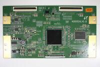 """SAMSUNG 40"""" LNS4095DX/XAA LJ94-01381E T-Con Timing Control Board Unit"""