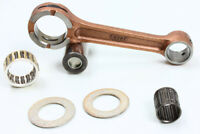 Psychic Products Psychic Dirtbike Connecting Rod Kit P/N Mx-09009