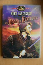 Der Mann aus Kentucky (2004) DVD [12] sehr gut - GRATIS VERSAND
