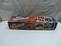 1993 Topps GOLD Complete 825 Baseball Picture Card Set Ken Griffey  Jr.