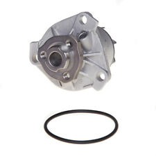 Water Pump (OEM Quality) - VW Passat/ Seat Leon/ Mercedes V-Class/ Ford Galaxy