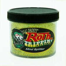 Lil' Daddy Roth Metal Flake Trippin' Mindsplitter