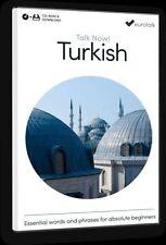 Software de ordenador turca