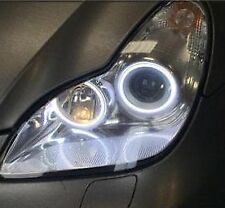 ORACLE Lighting 2670-001 White Retrofit HALO Kit For Mercedes W219 CLS 2004-2010