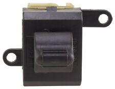 Door Lock Switch Front Wells SW2211