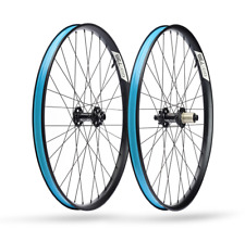 "Ibis 738 Alloy wheelset - 650b/27.5"" with Shimano free hub body"