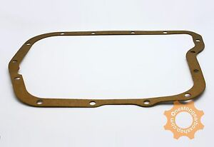 TF8 727 RWD 3 SPEED AUTOMATIC GEARBOX PAN GASKET