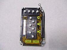 NEW Mercury 3 & 6 Cyl Switch Box CDI Power Pack 50- 200hp 332-7778 (A661)