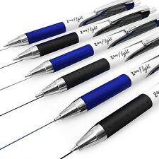 Zebra 2491 Sarasa Porous Fine-Liner Pen Pack of 2 Black