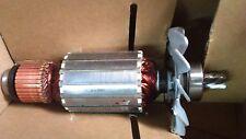 ARMATURE MAKITA 510239-2 FOR CHOP SAW 2414NB
