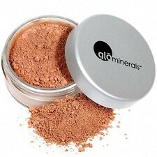 Glo Minerals - GloLoose - Natural Dark