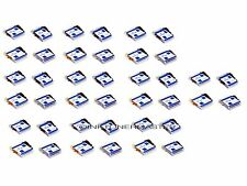 40PK Ink Cartridge Brother LC61 LC65 For Brother MFC-J415w MFC-790CW MFC-385