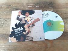 CD VA Sound & Pictures : Mexico City Mini International 14 (5 Song) MINI cb