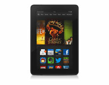 Amazon Tablets und eBook-Reader mit USB