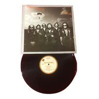 Point Blank  – Airplay    1979:MCA-3160 Pinckneyville Pressing *Vinyl VG+ copy