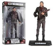 "The Walking Dead Colour Tops Bloody Negan 7"" Figure McFarlane IN STOCK"